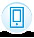 Удобное мобильное приложение