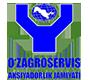 УзАгроСервис
